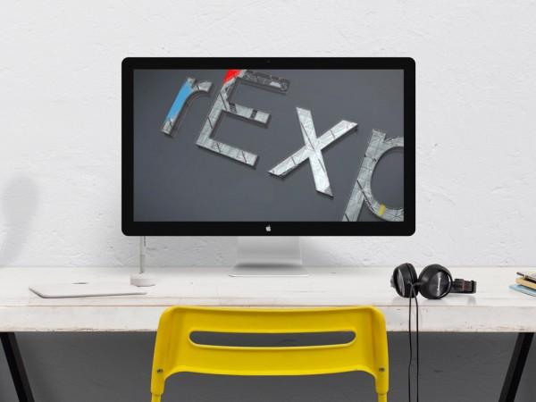 Vídeo REXP Consellería de Traballo