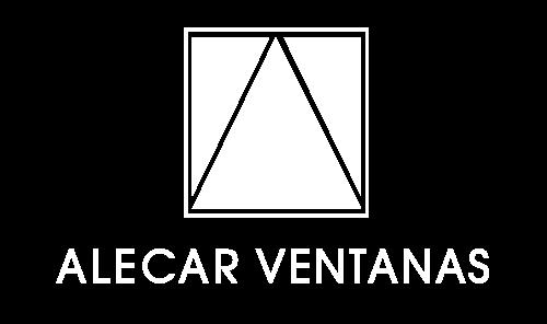 Logo Alecar Ventanas