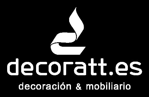 Logo Decoratt