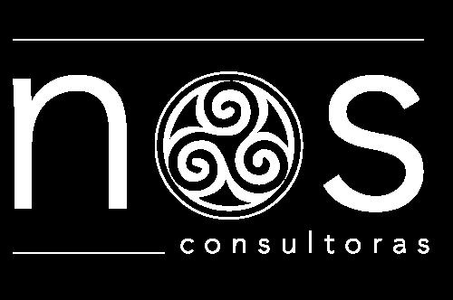 Logo Nos Consultoras