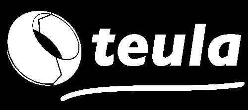 Logo Teula